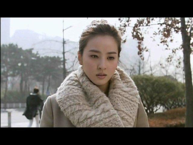 いばら 5話 (171)