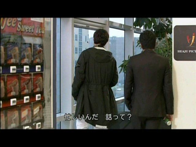 いばら 5話 (174)