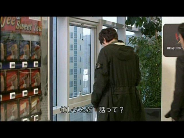 いばら 5話 (173)