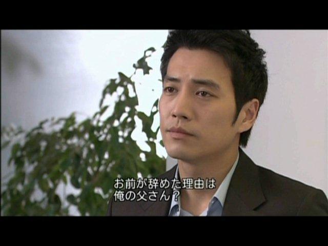 いばら 5話 (177)