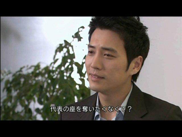 いばら 5話 (180)