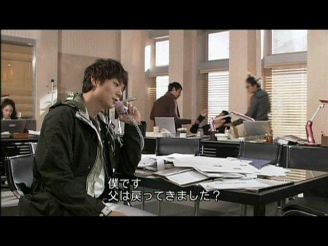 いばら 5話 (200)