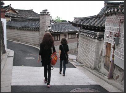 200808ヒョジュちゃん旅行3