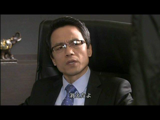 いばら 5話 (218)