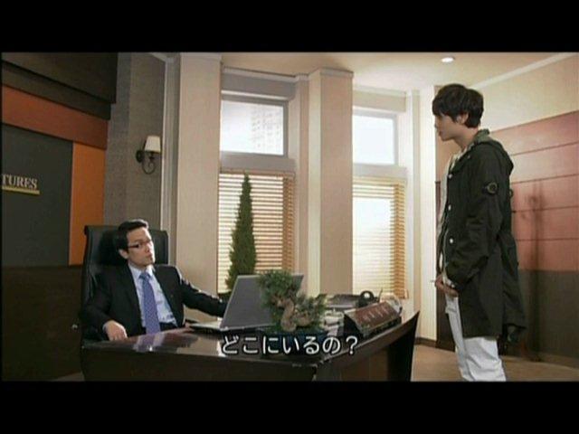 いばら 5話 (221)