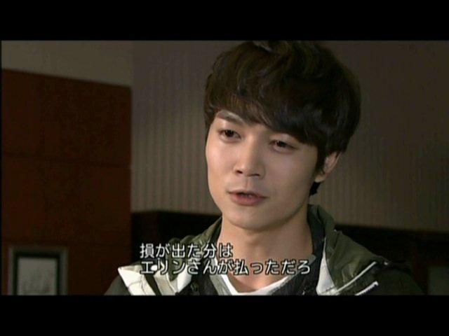 いばら 5話 (225)