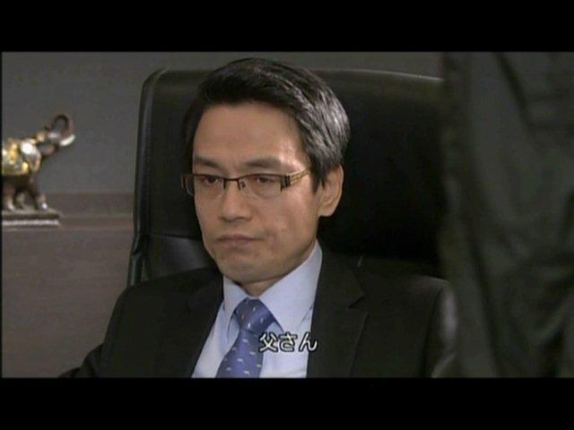 いばら 5話 (226)