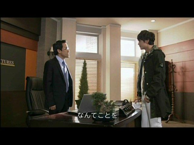 いばら 5話 (240)