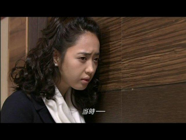 いばら 5話 (250)