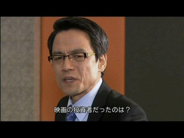 いばら 5話 (251)