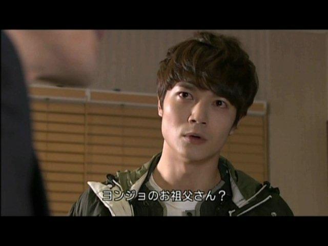 いばら 5話 (253)