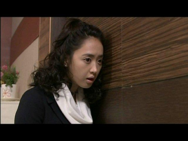 いばら 5話 (254)