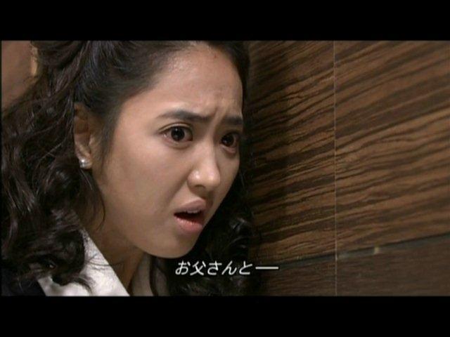 いばら 5話 (258)