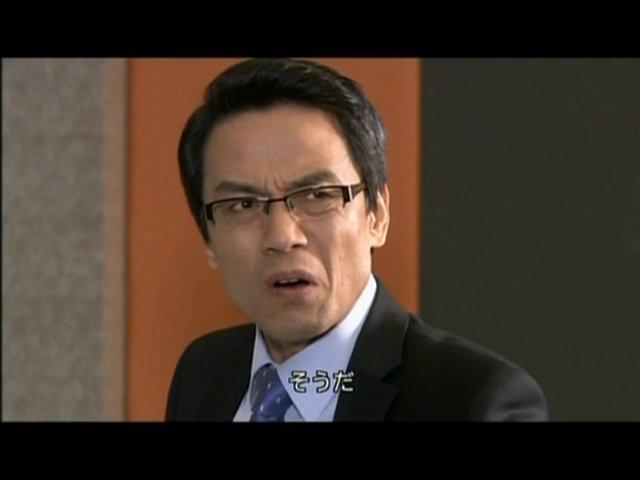 いばら 5話 (260)