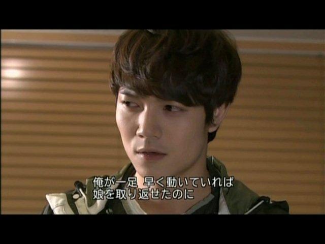 いばら 5話 (263)