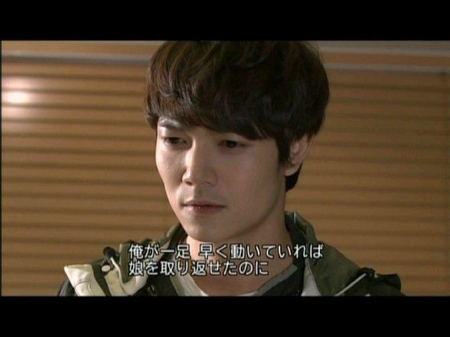 いばら 5話 (264)