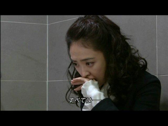 いばら 5話 (268)