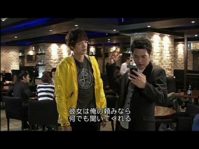 いばら 6 (32)