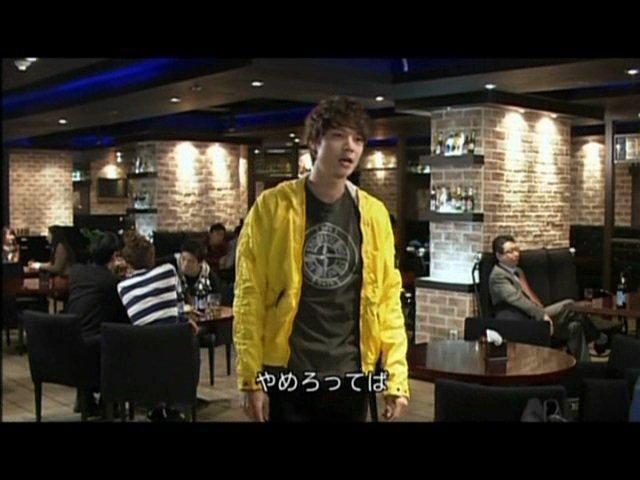 いばら 6 (33)