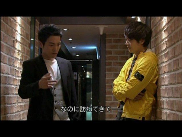 いばら 6 (68)
