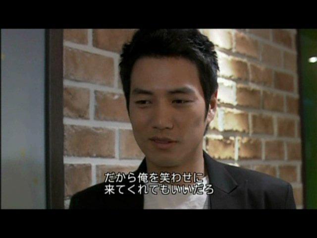 いばら 6 (71)