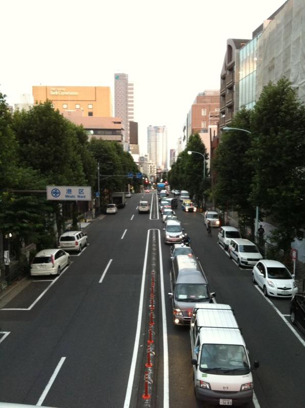 青山20111006-07