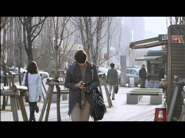 いばら 6 (78)