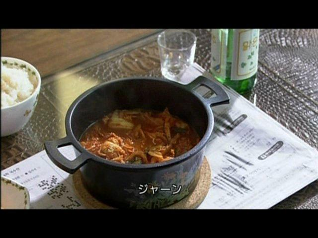 いばら 6 (90)
