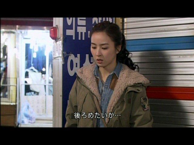いばら 6 (159)
