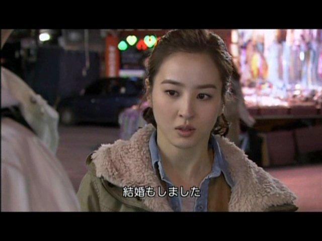 いばら 6 (179)