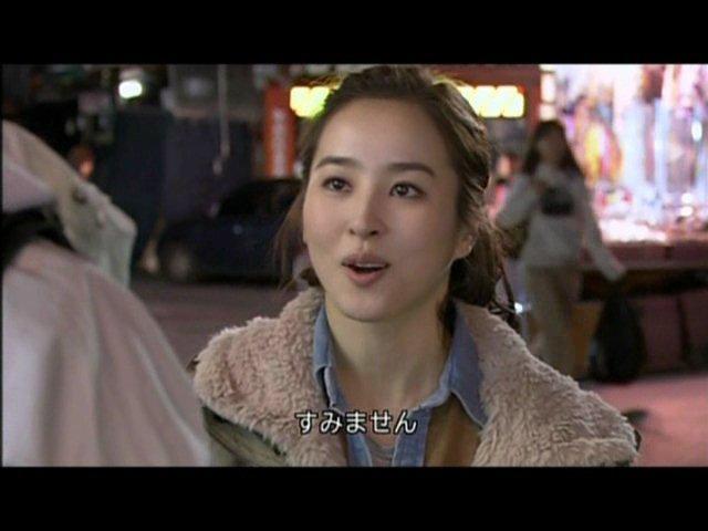 いばら 6 (199)