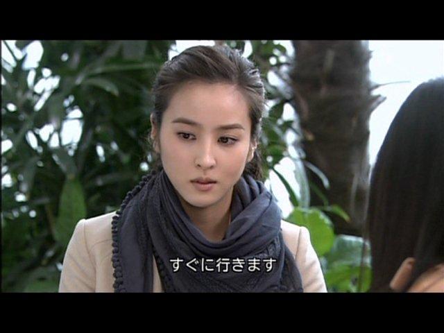 いばら 7 (48)