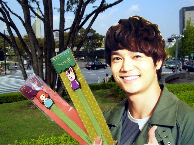 割り箸ドヨン20111010-6
