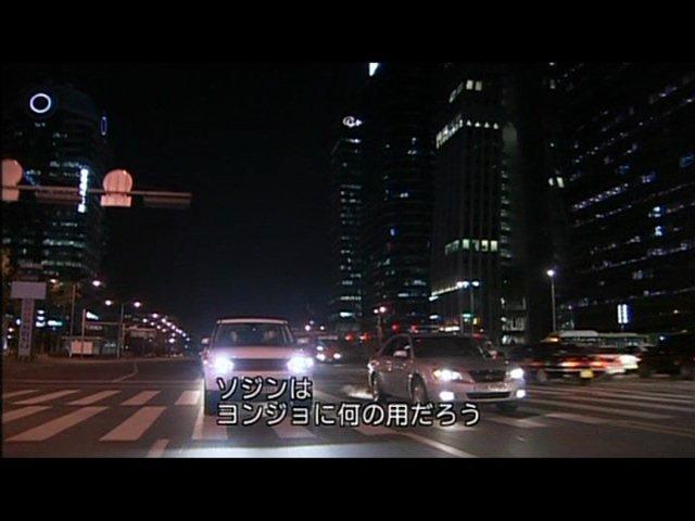 いばら 7 (151)
