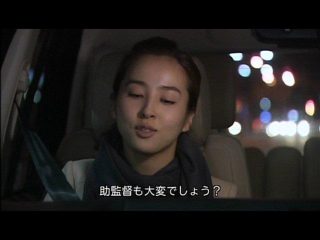 いばら 7 (160)