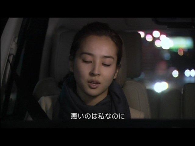 いばら 7 (171)