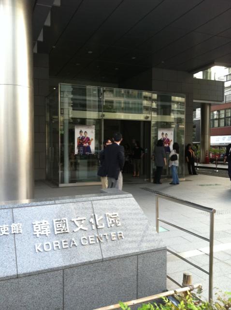 トンイ記者会見20111012-1