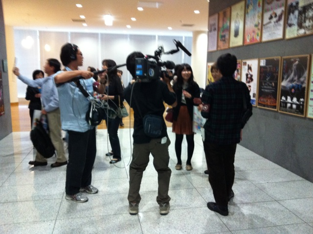 トンイ記者会見20111012-4
