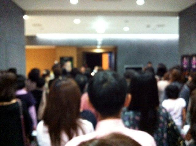 トンイ記者会見20111012-6