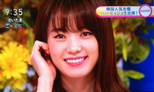 NHKあさイチ20111013-6