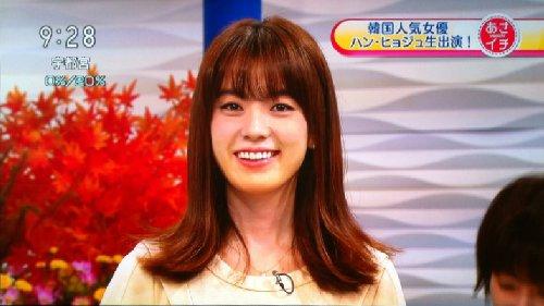 NHKあさイチ20111013-4