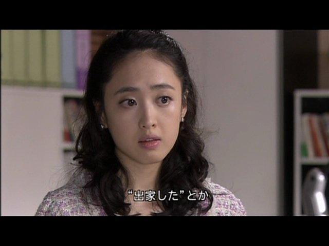 いばら 7 (201)