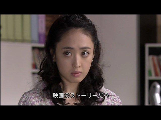 いばら 7 (203)