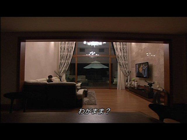 いばら8 (4)