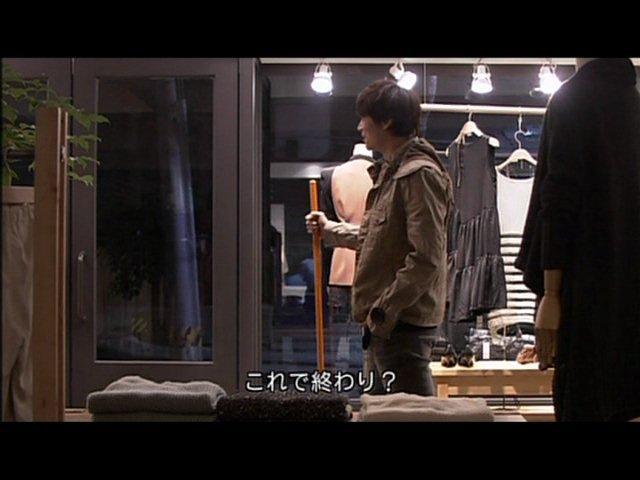 いばら8 (55)