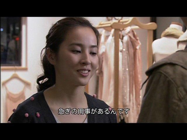 いばら8 (65)