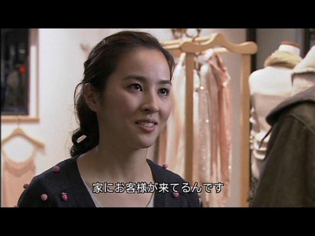 いばら8 (71)