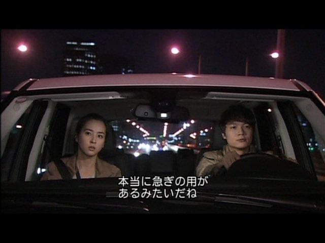 いばら8 (76)