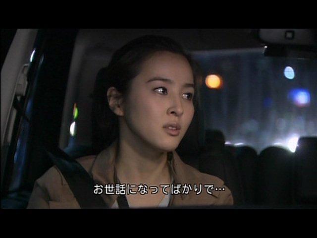 いばら8 (77)