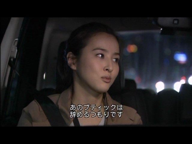 いばら8 (78)
